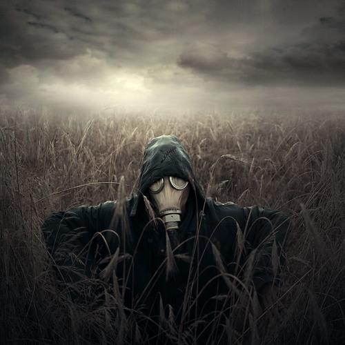 Trigatoᵈᶰᵇ's avatar