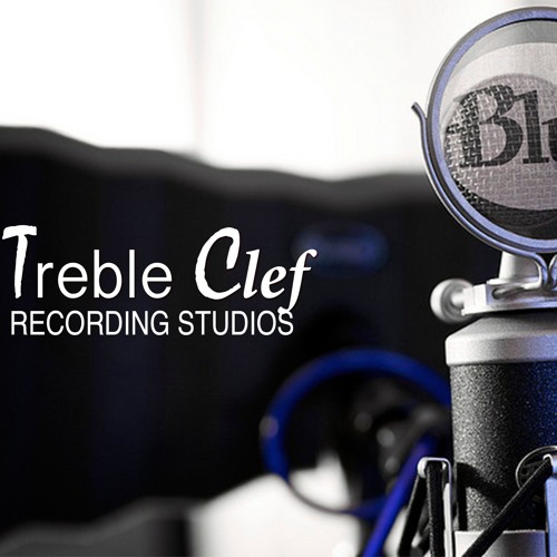 Treble Clef Studio's avatar