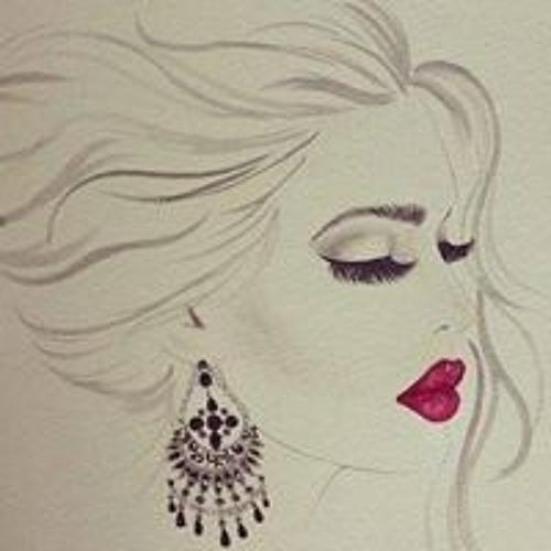 Kristina Sha's avatar
