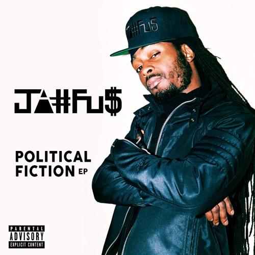 Jahfus's avatar