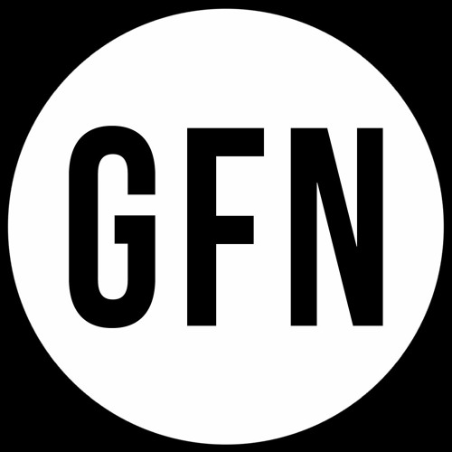 goodfornothing's avatar