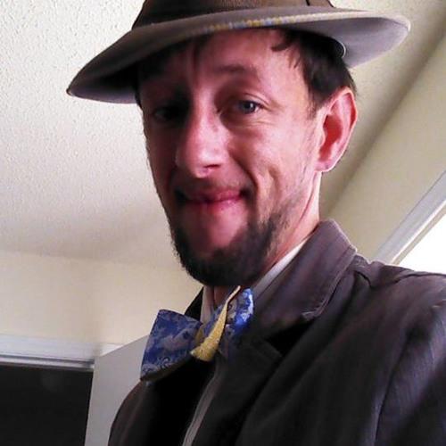 C_borne's avatar