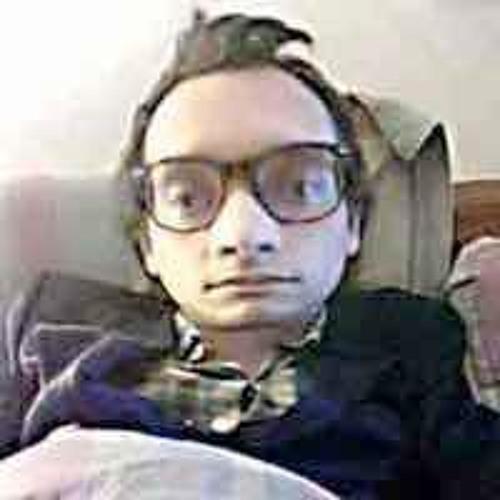 code_monk's avatar