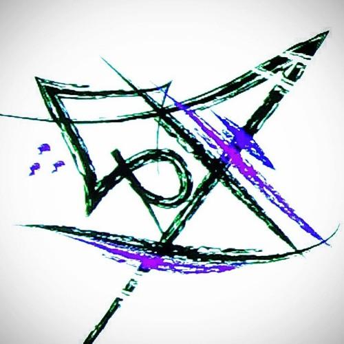 SAVEX BAD-BRAIN's avatar