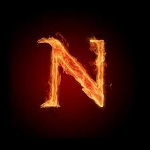 NEra's avatar