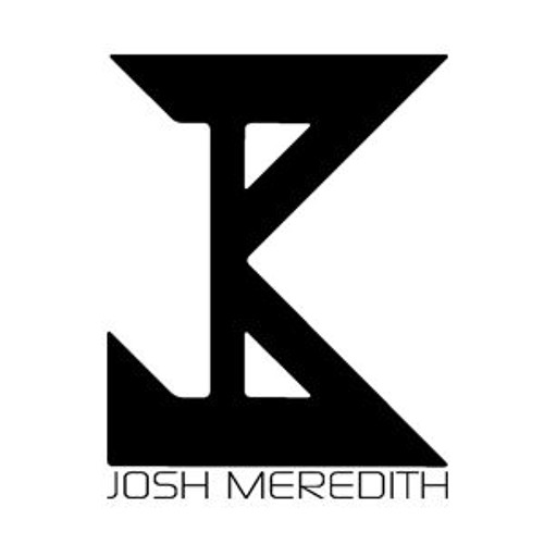 joshmeredith's avatar