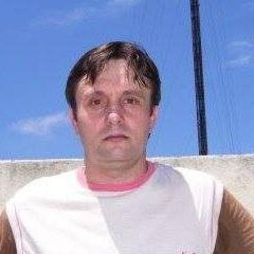 Mario_Raut's avatar