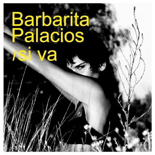 Barbarita Palacios/ Si Va's avatar