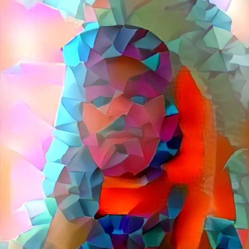 SHØK.R▲H's avatar