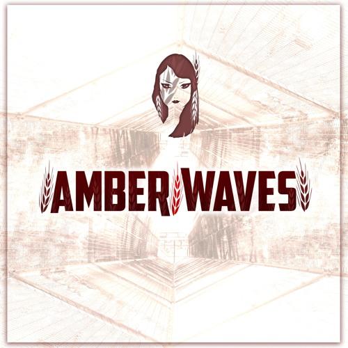 Amber Waves's avatar