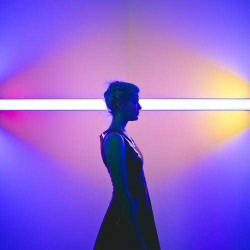 Michelle Xen's avatar
