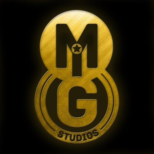 M.I.G STUDIOS's avatar