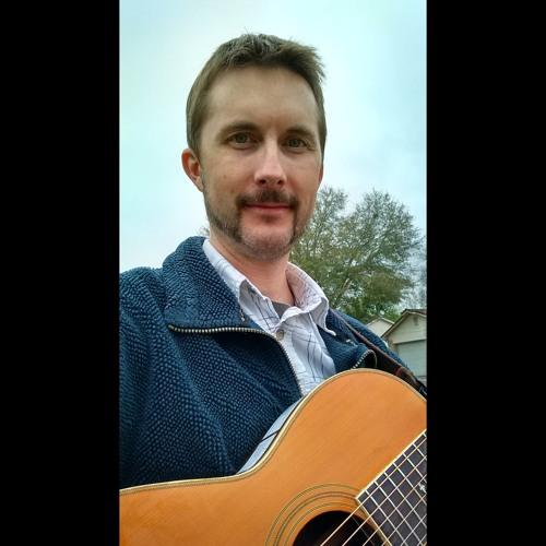 Roadside Serenade's avatar