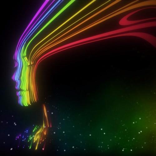 U'niQua's avatar