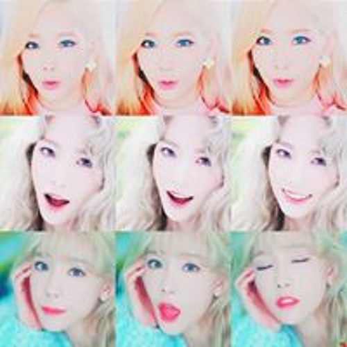 Lee Mi Young's avatar