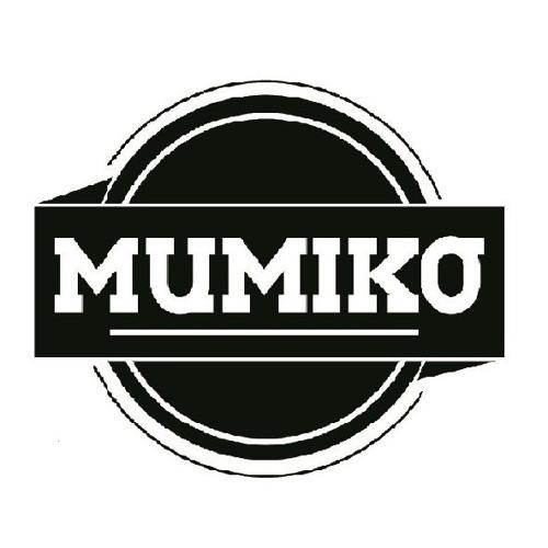 Muttis-Mischkonsum's avatar