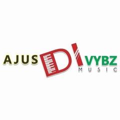 AJusDiVybzMusic