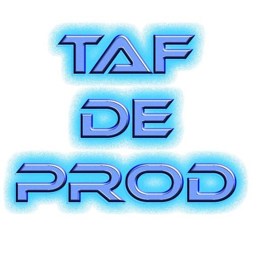 Taf de Prod's avatar