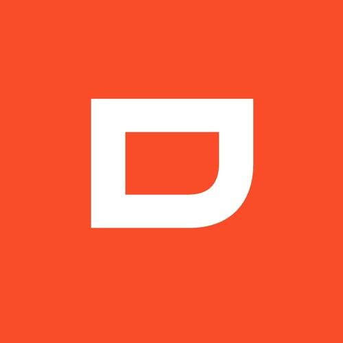 DeXound's avatar