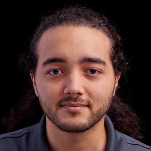 Alex Demskie's avatar