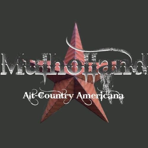 Mulholland's avatar