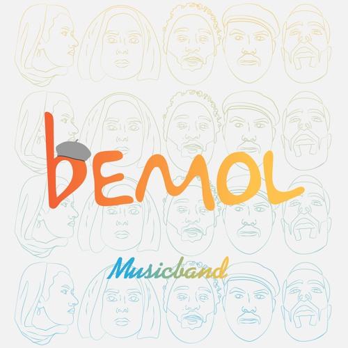 Bemol Band's avatar