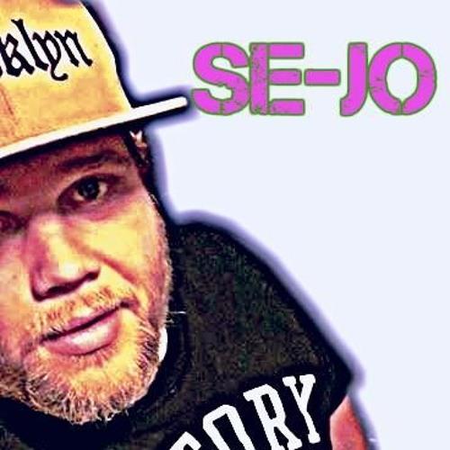 Se-Jo Beatz's avatar