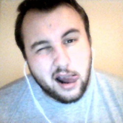 Michael TramS's avatar