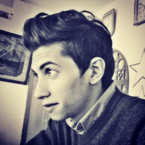 Hazem.elkashif's avatar