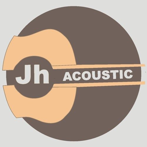 Jhacoustic's avatar