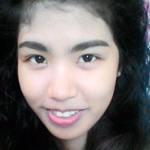 lovely's avatar