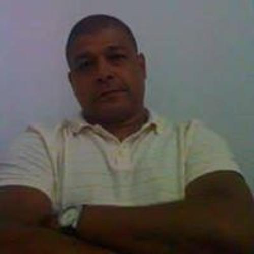 Mario Salles's avatar