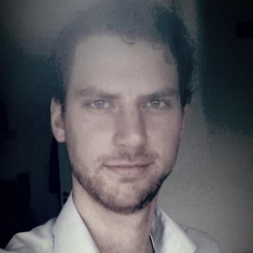 Michiel Tammeling's avatar