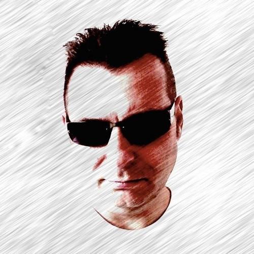 Excitery's avatar