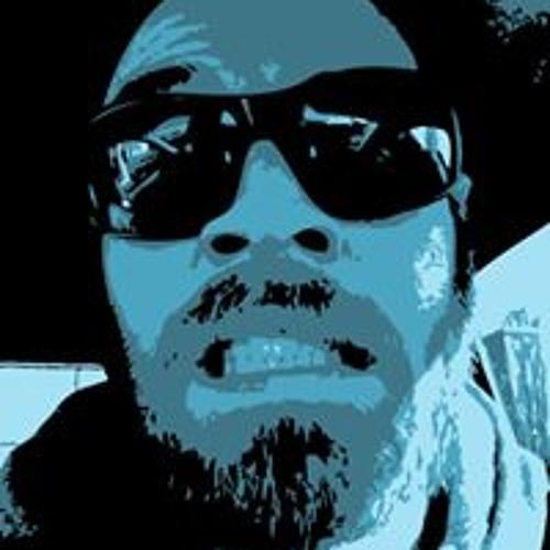 Psycoanalisi's avatar