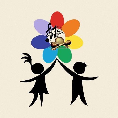 Dövlət Uşaq Filarmoniyası's avatar