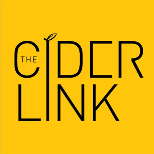 The Cider Link's avatar