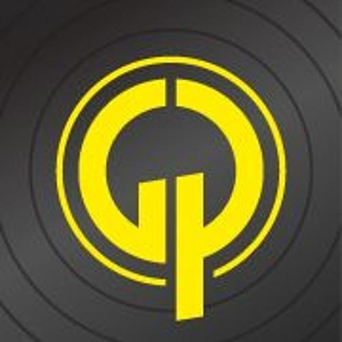 Gildas Pley's avatar