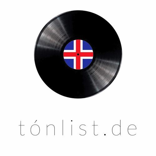 tónlist.de's avatar