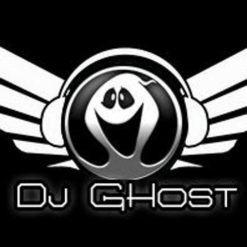 DJ GHOST's avatar