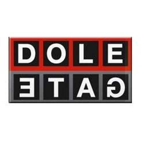 dolegate's avatar