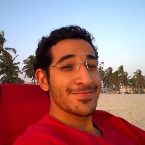 Ahmed Waseem 1's avatar