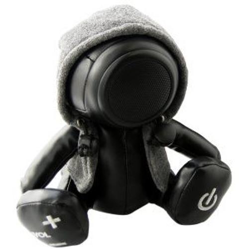 Mr. Indio's avatar