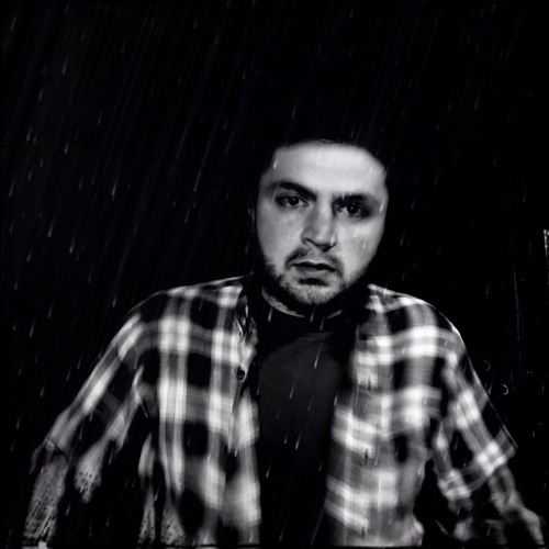 George Endo's avatar