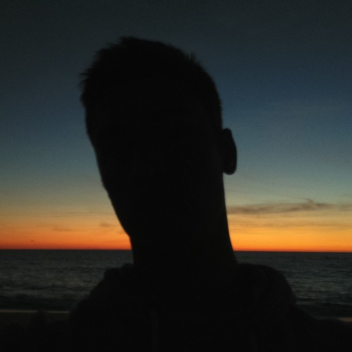 psukhê's avatar