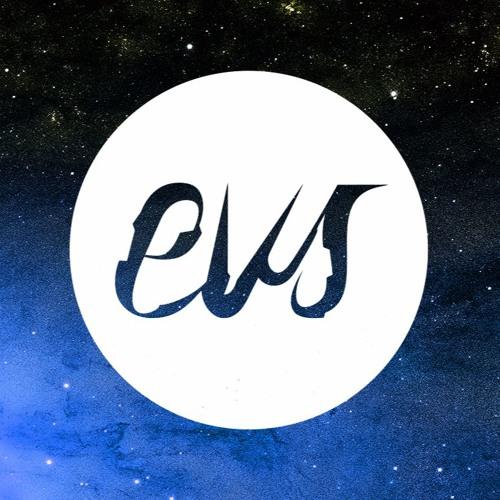 EVS010's avatar