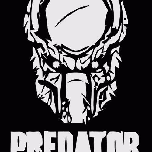 Predator Tekno - La fine delle trattative (FREE DOWNLOAD)