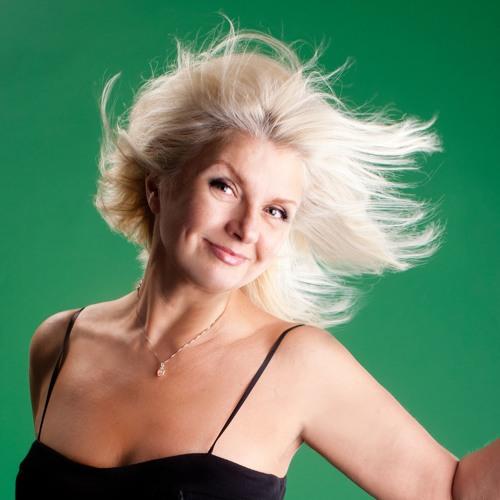 Irina Rodiles's avatar