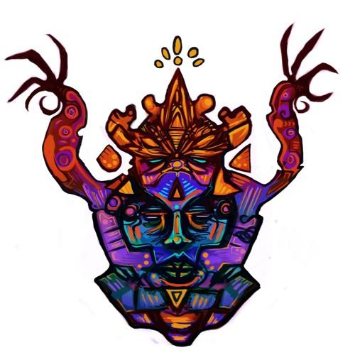 trybe's avatar