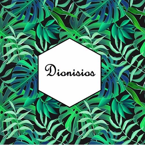 Dionisios's avatar